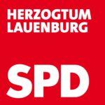 Logo: SPD Herzogtum-Lauenburg